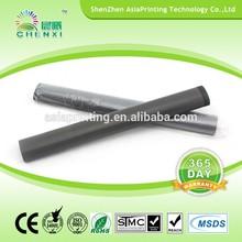 Fuser Film Sleeve For HP4200 fuser film grease factory in shenzhen