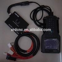 Tech 2 Tech ii for Isuzu cars with DC 24Volt ISUZU Adapter type I for vehicles before 2006