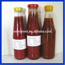africa oem tomato sauce brand names