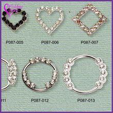 2015 New Arrival Factory Wholesale flower braid headband hair accessories