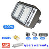 Hot selling tennis court floodlight 400W with great price