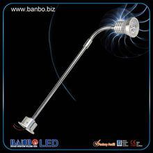 New Hot Sale 1W 3W led table light book light emergency wall light led lamp
