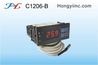 Turkey incubator controller 95% repeated order from our clients C1206-B