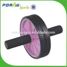 Fitness AB wheel/Power Wheel AB Wheel Roller