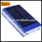 30000Mah Portable Backup External Solar Sun Power Battery Charger