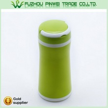 raw material for plastic bottle cap remover