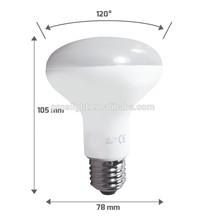 R80 12Watt LED E27 Replacment for Reflector R80 Energy Saving 120 Watt Brightnes