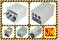 Jk2psz-48450 trifásico retificador de alimentação do regulador de tensão AC