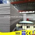 Eps polystyrène construction panneaux pour mur