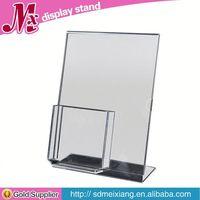acrylic sunglass display stand MX2334 pops acrylic display