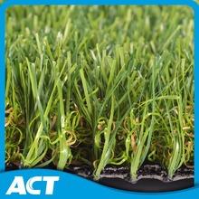 2014 Gold Supplier artificial grass importer