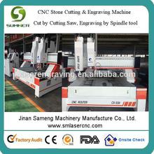 CX1330 Automatic cutter stone machine cutter stone machine for mabrle granite