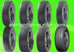 2014 HOT Discount Car Tire 185/65R14