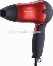 2014 hair dryer that curls hair
