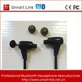 la tecnología hv805m nuevo e innovador producto amazon top venta auricular bluetooth espía tapón para dormir