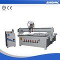 S7-2030 barato de 3 eixos CNC Kit