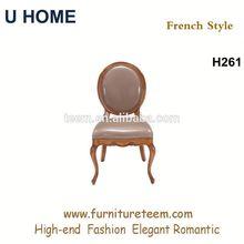 www.furnitureteem.com teem home furniture french styke furniture Dining Chair old wood furniture doors