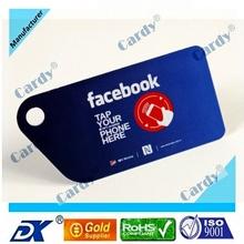 RFID Tag/Card/Key/Keyfobs For Access Control