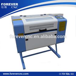 Best seller!!Co2 Lase Cutting Machine name cutting machine