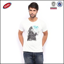 bulk-wholesale-clothing t-shirt for men white wholesale t shirts cheap t shirts in bulk plain