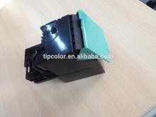 New Empty toner cartridge c540