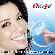Express Teeth Whitening Whitestrips