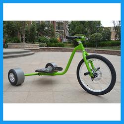 adult trike drift for leisure