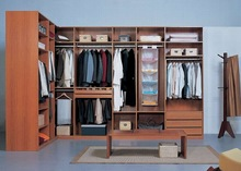 Home Furniture/Customized bedroom furniture /bedroom wardrobe designs G08