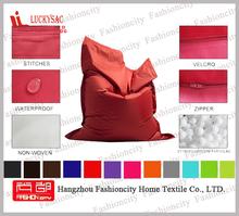 Fashioncity beanbag bean bag seat cushion