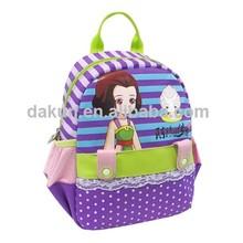 Hot Sale Kids Bag For School
