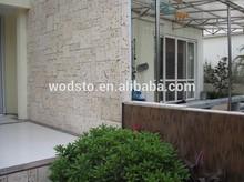 Artificial Bamboo for Garden/Park Decor