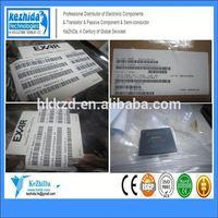 (KZD IC) FSHDMI04MTDX IC SWITCH HDMI WIDE BAND 48TSSOP
