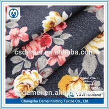 2014 Fashional Webbiing Fabric jacquard elastic Wholesale