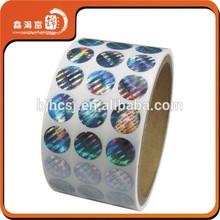 holographic printing 3d hologram laser hologram stickers