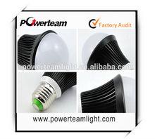 1PCS/lot E27 LED light SMD5730 bulb lamp High brightness bulbs led bulbsAC220V 230V 240V Cool white/warm white