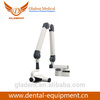 Foshan Gladent Safe X RAY Dental Unit portable x-ray film equipment