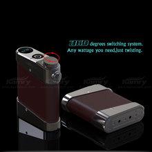 e cigarette china new coming wholesale 7-200W box mod PK god 180!!!!!!!!!