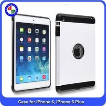 FOR ipad mini smart case, FOR ipad mini leather case, for ipad mini case