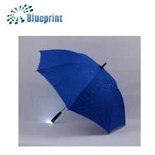 New LED light umbrella wholesale novelty gift