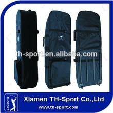 Custom Golf Bag Travel Trolley Bag Cover