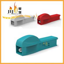 New design Jiju Filling Machines JL-033B Cigarette Filler