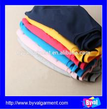 Long Sleeve Cotton Sweatshirts Custom Hoodies For Women ,Blank Sweatshirt Hoodie For Women