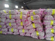 natural garlic with good quality in china,freshly fresh white garlic,2014 fresh garlic
