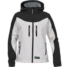 cheap sublimation sports jacket