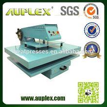 Auplex 75*105cm tattoo thermal transfer machine