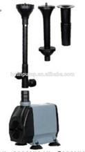 fountain boat accessories HL-5000NK
