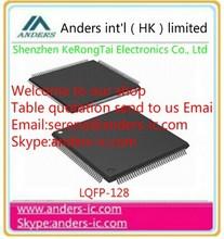 Hot stock VT6105(CD) QFP128 100% New Original