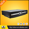 home audio video accessories amplifier