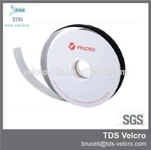 custom Multi-Use Super Strong velcro Sticky hook