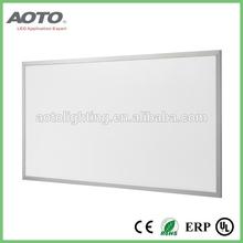 New design 60x120 led light product